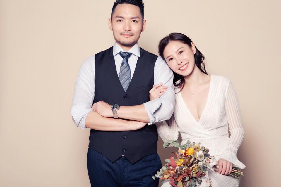 台北乾燥花店推薦,新娘捧花,喜歡生活台北乾燥花店,新娘捧花,求婚花束,永生花台北