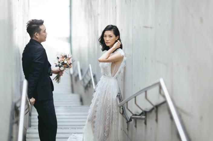 新娘捧花,喜歡生活乾燥花店,台北乾燥花店