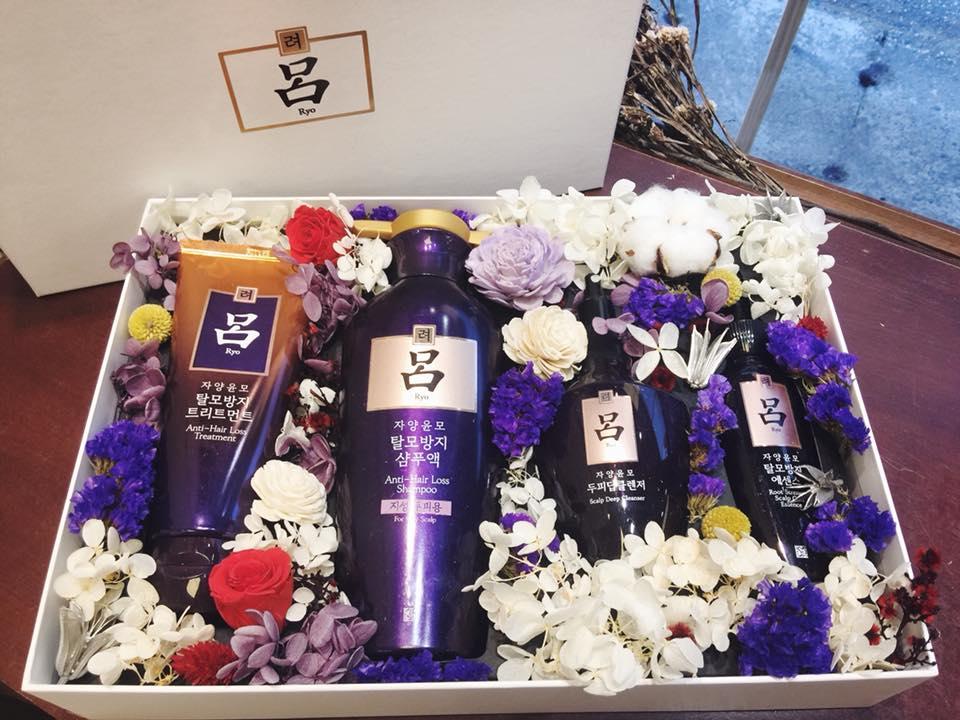 乾燥花花盒設計,永生花盒設計台北,喜歡生活乾燥花,永生花花盒設計