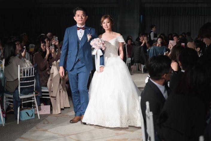 新娘乾燥花捧花推薦,捧花推薦台北,喜歡生活乾燥花店分享