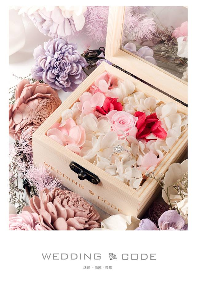 永生花盒設計,永生玫瑰花花盒設計台北花盒設計
