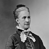 "Worth the Read: Belva Lockwood's ""My Efforts to Become a Lawyer"""