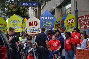 tenants rights los angeles