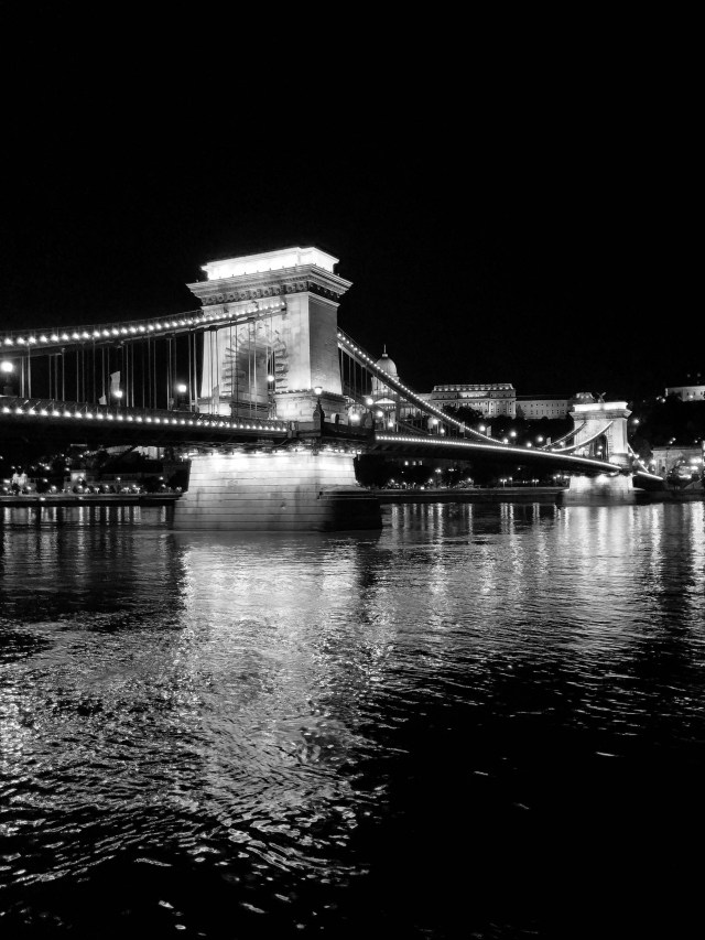 chain bridge-1-2.jpg