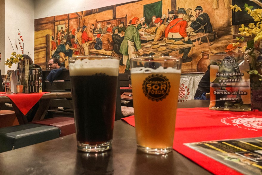 Legenda-Sörfőzde-craft-beer-pub.jpg