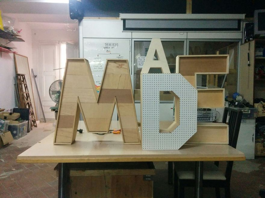 wooden-signs-with