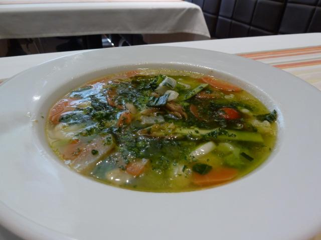 vegetable-soup-menza