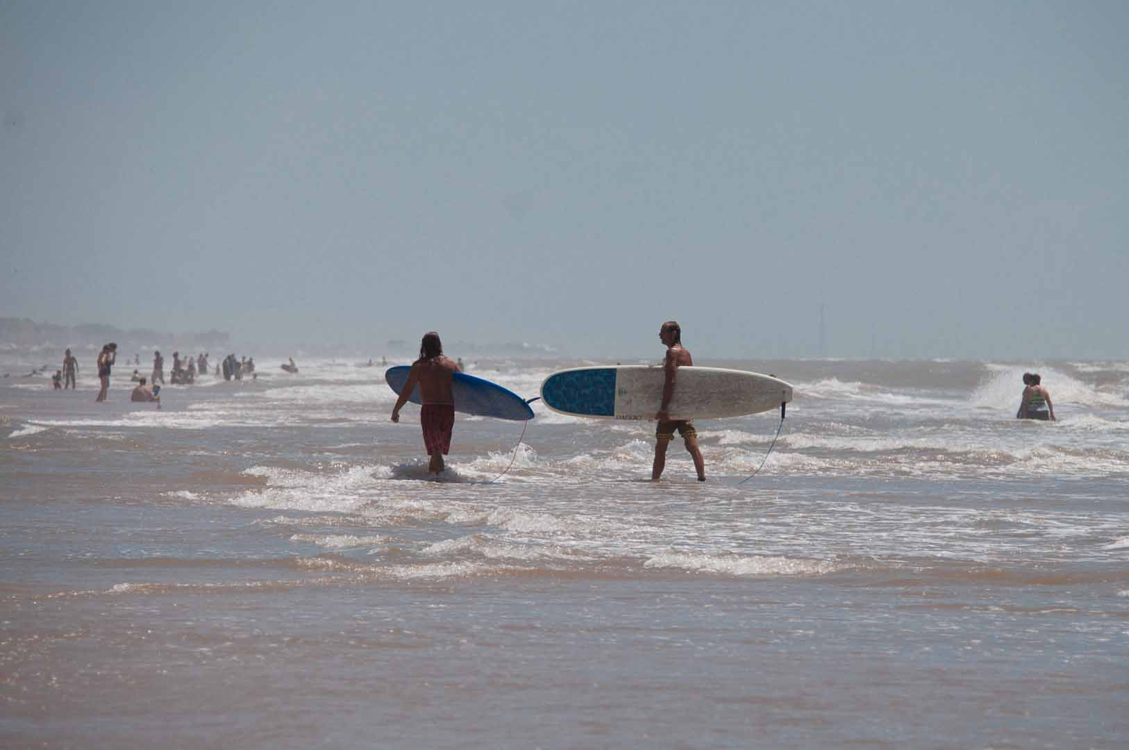 SurfsideLateJune_20150627_043