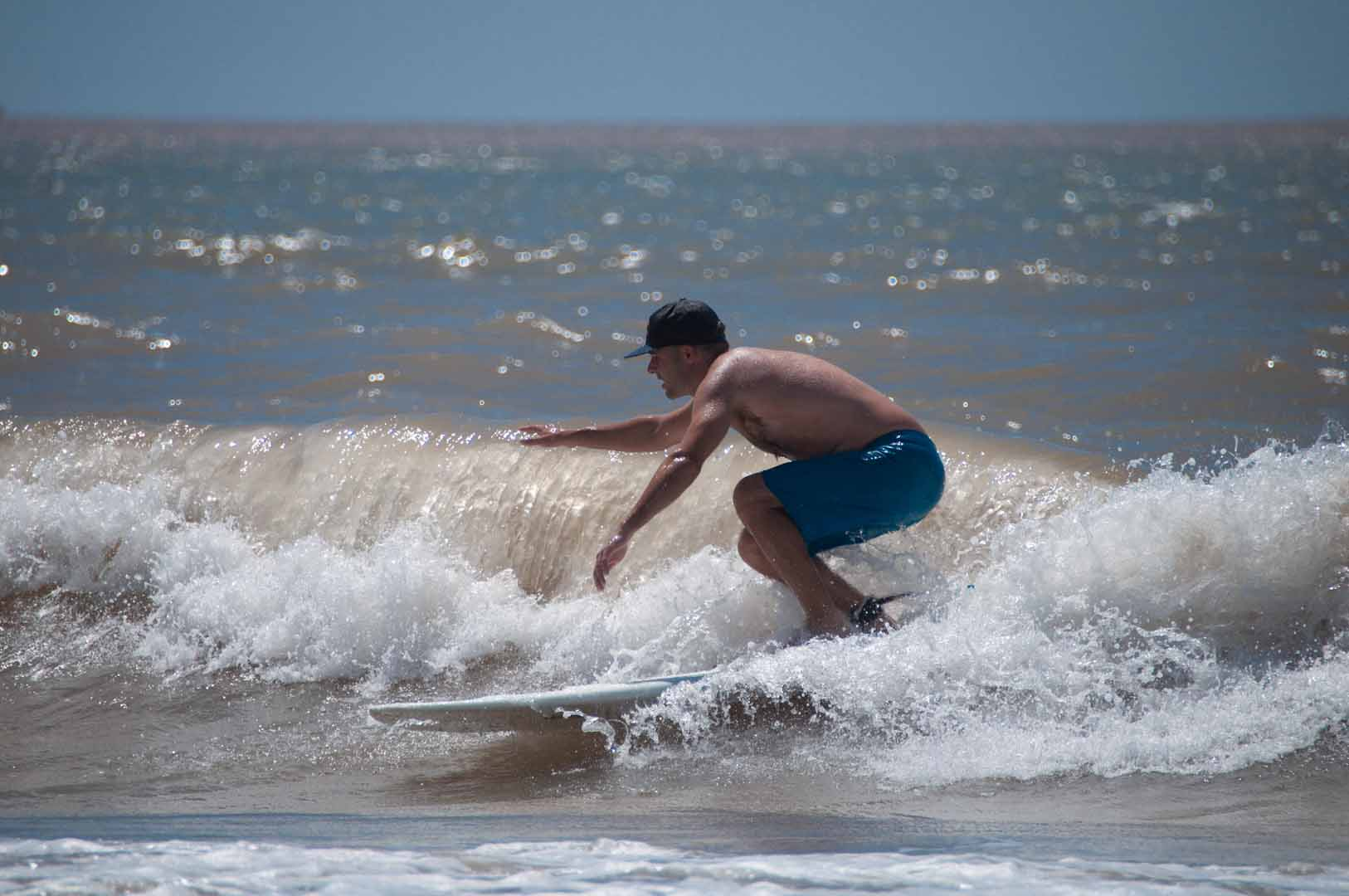 SurfsideLateJune_20150627_050