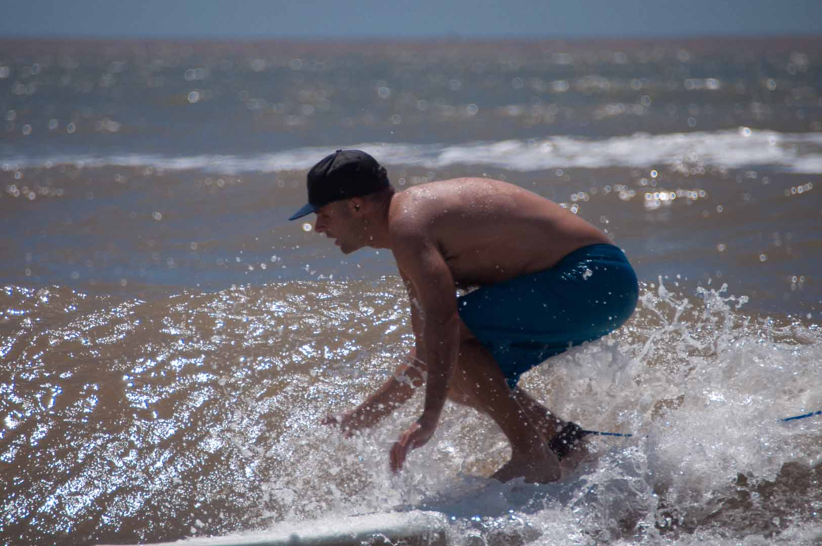 SurfsideLateJune_20150627_125