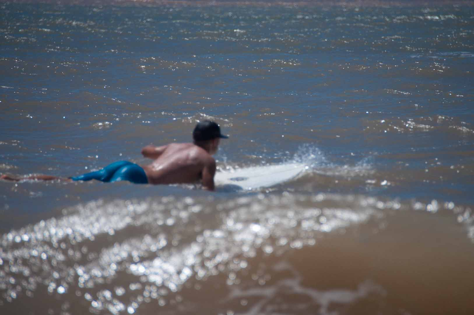 SurfsideLateJune_20150627_145