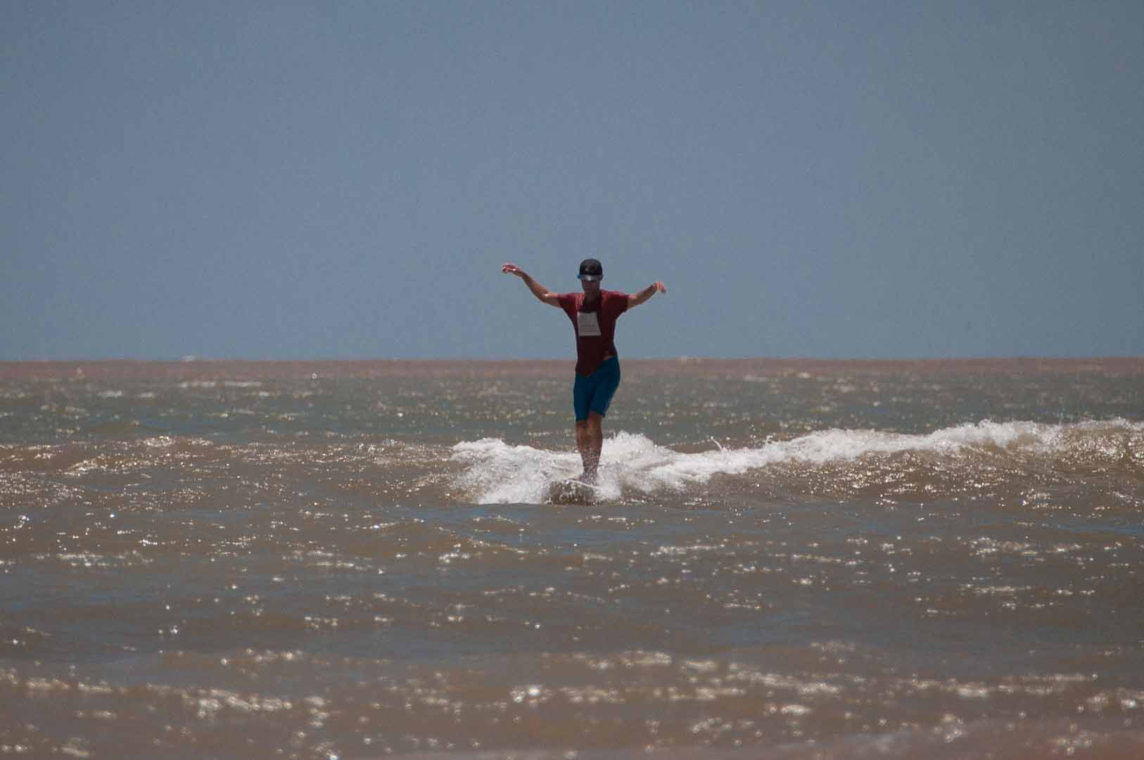 SurfsideLateJune_20150627_174