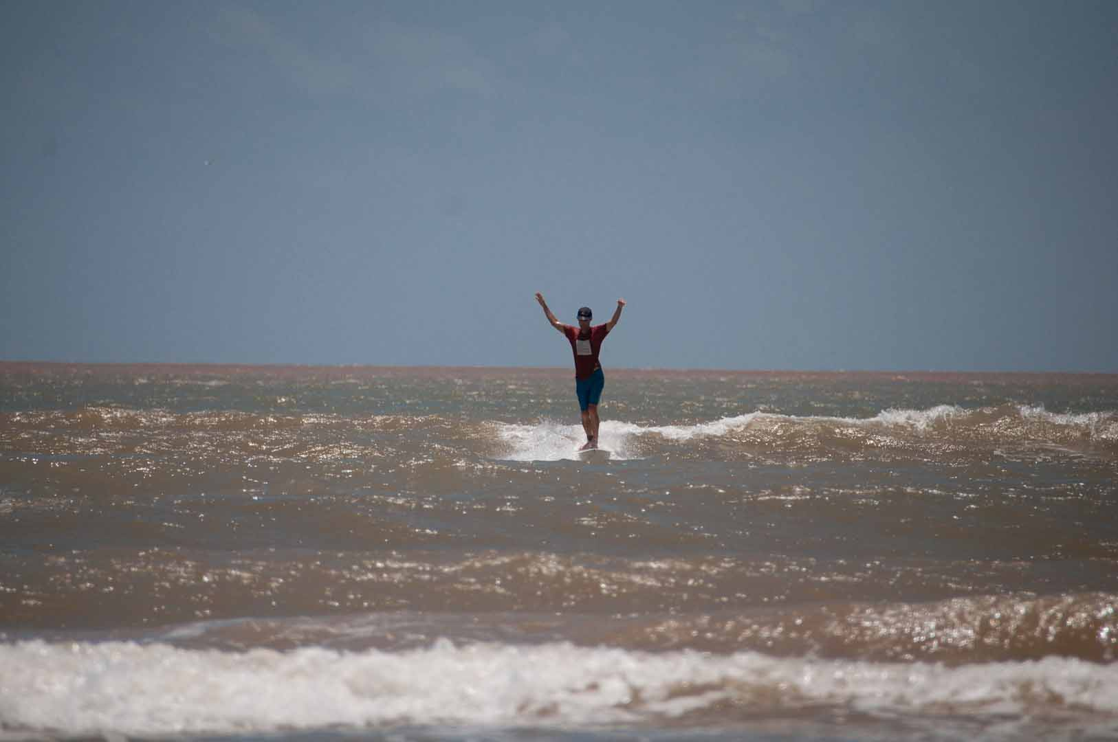 SurfsideLateJune_20150627_175