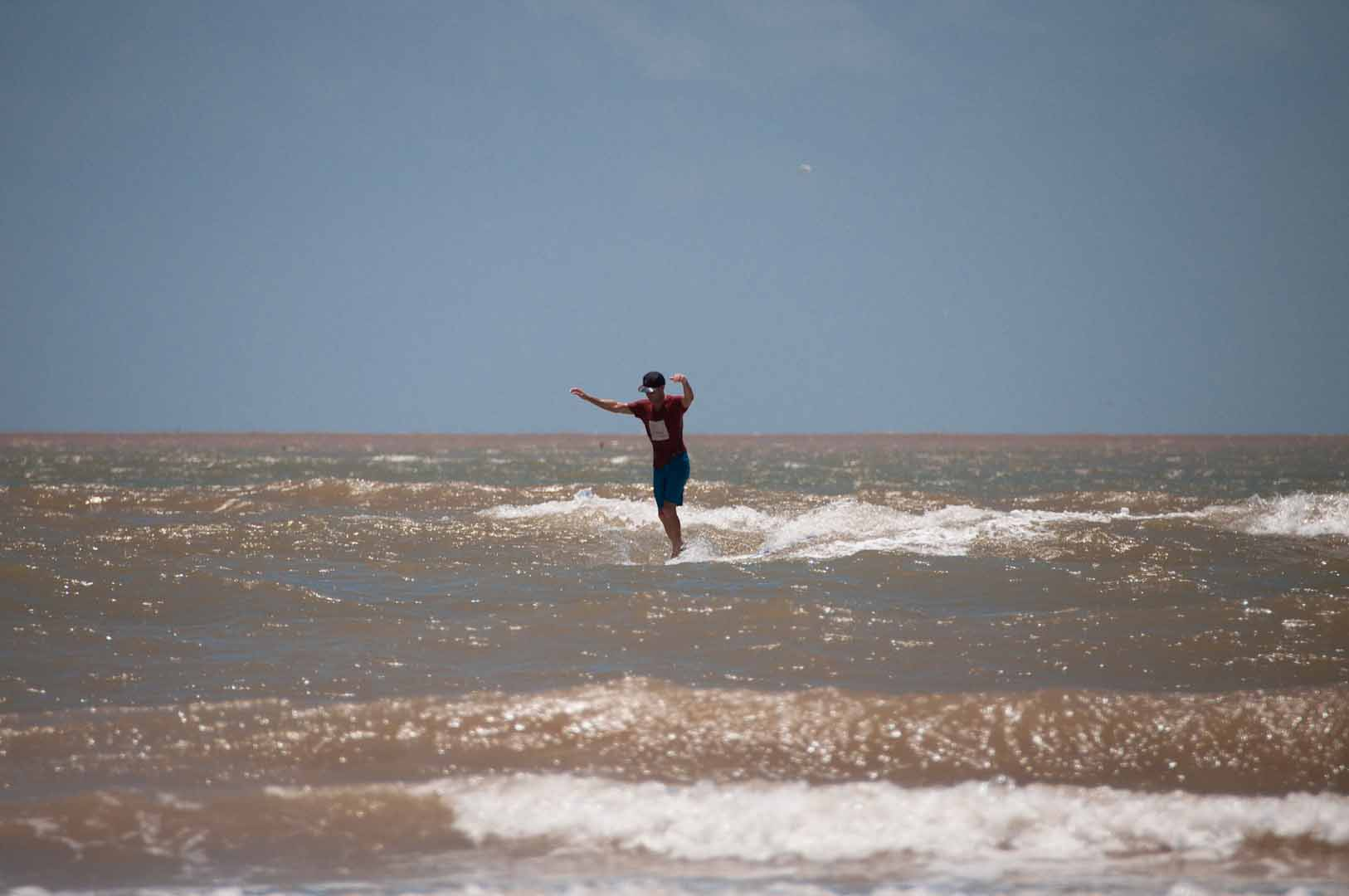 SurfsideLateJune_20150627_180
