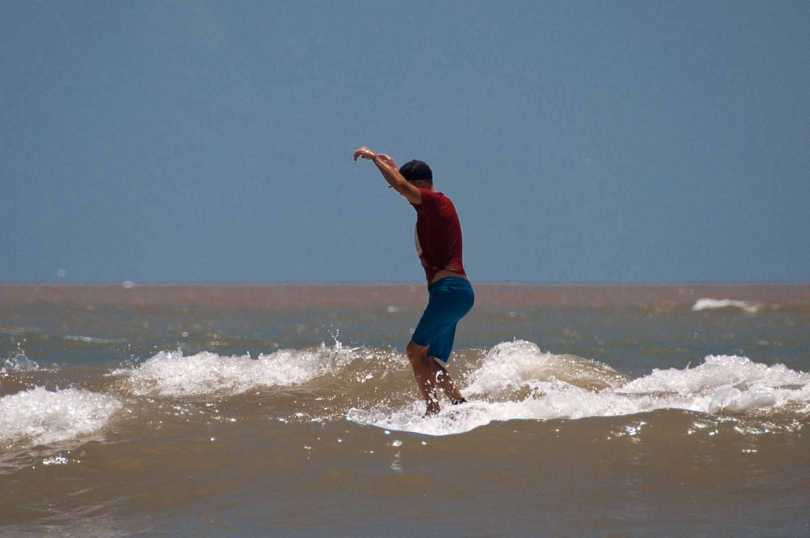 SurfsideLateJune_20150627_229