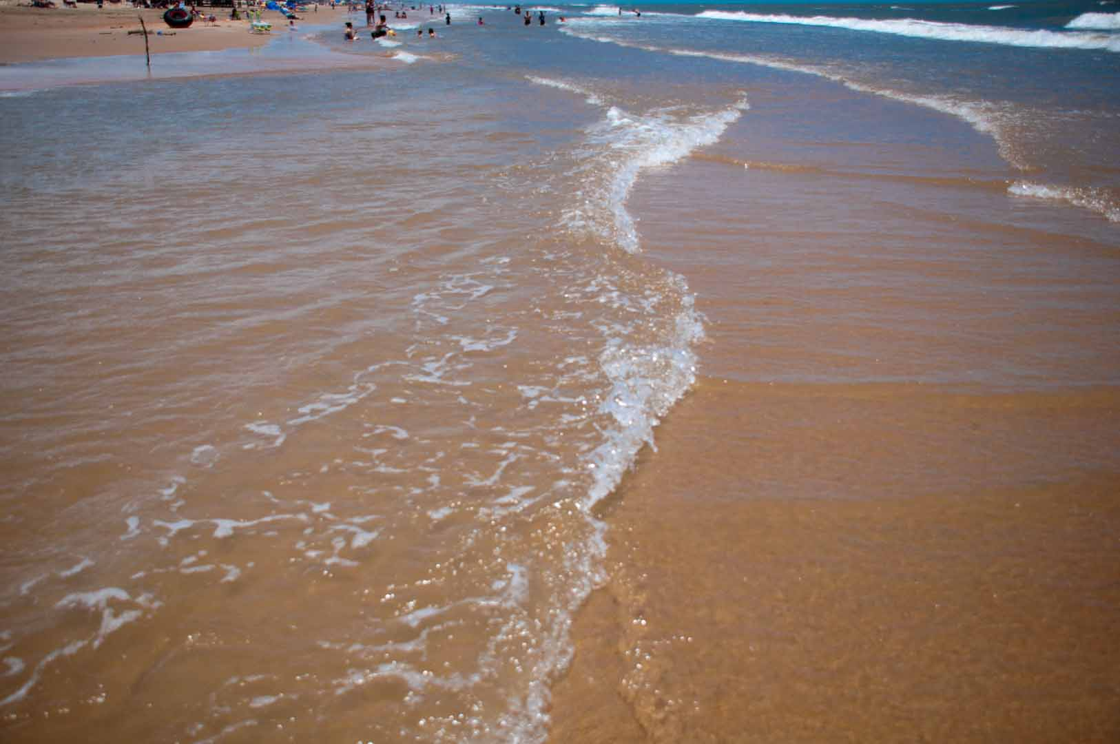 SurfsideLateJune_20150627_356