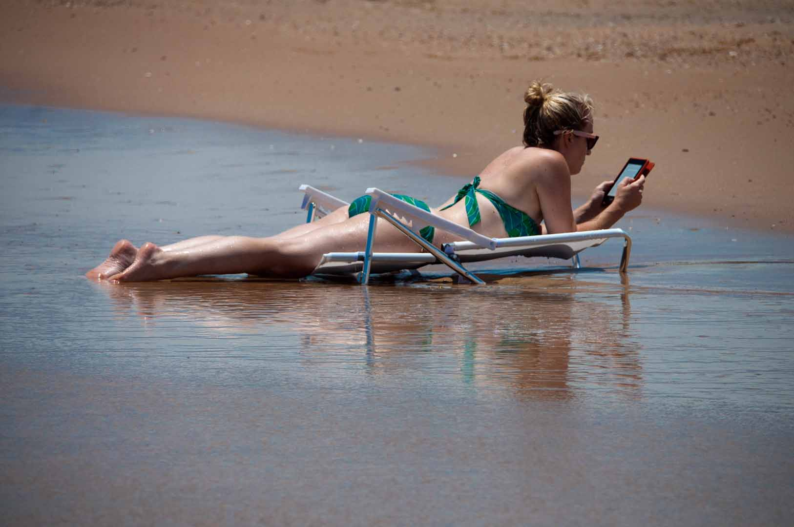 SurfsideLateJune_20150627_358