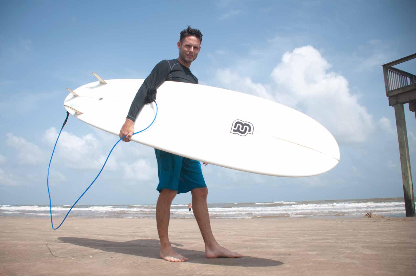 SurfsideJuly2_20150702_024