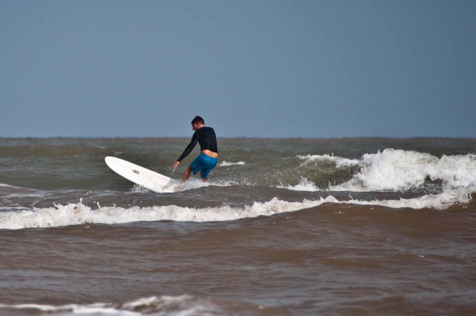 SurfsideJuly2_20150702_047