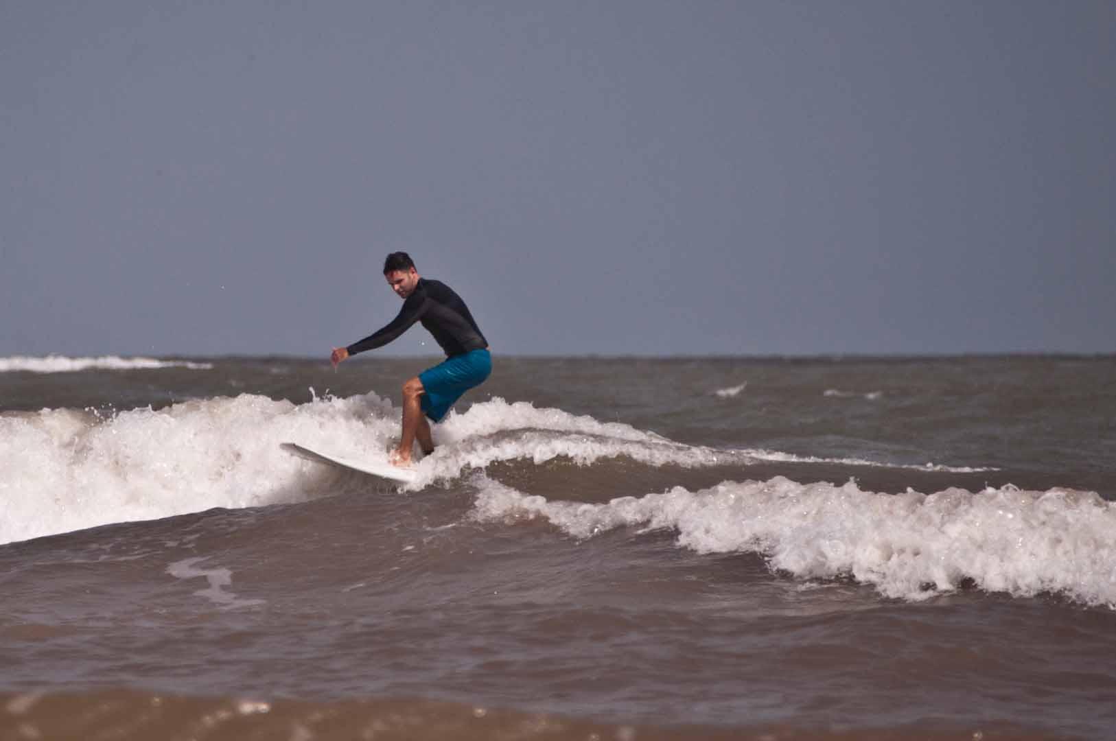 SurfsideJuly2_20150702_064