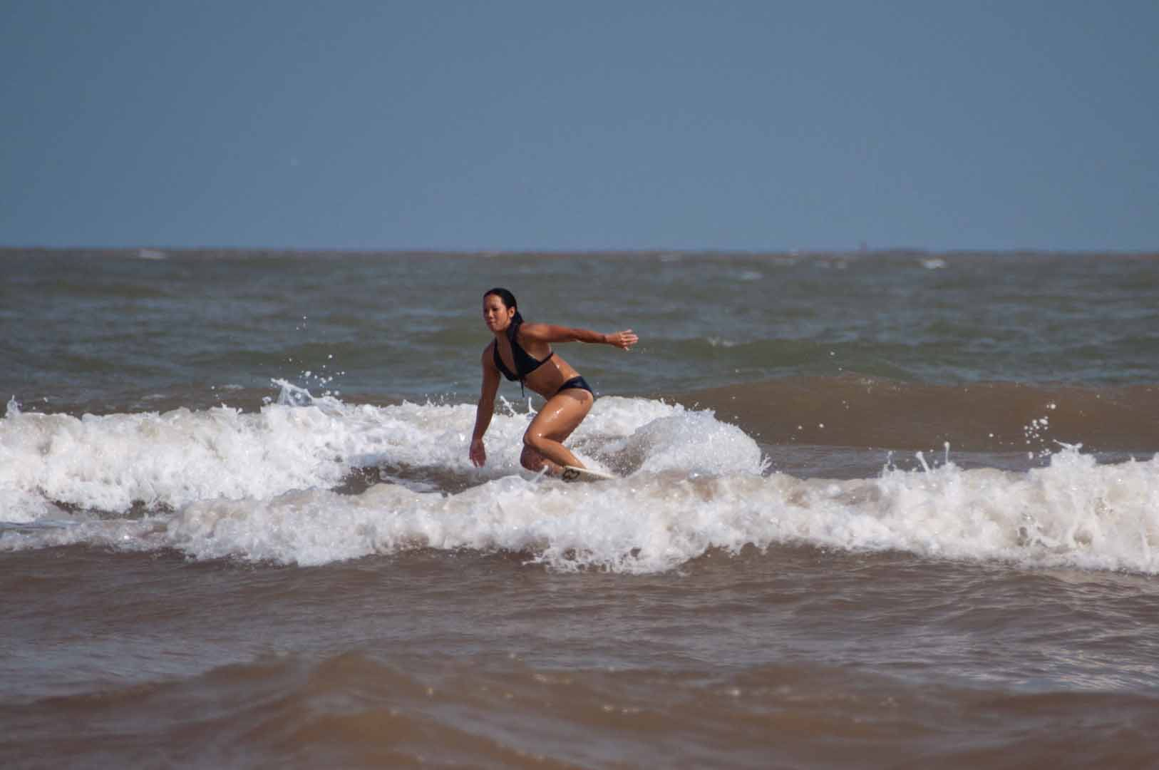 SurfsideJuly2_20150702_115