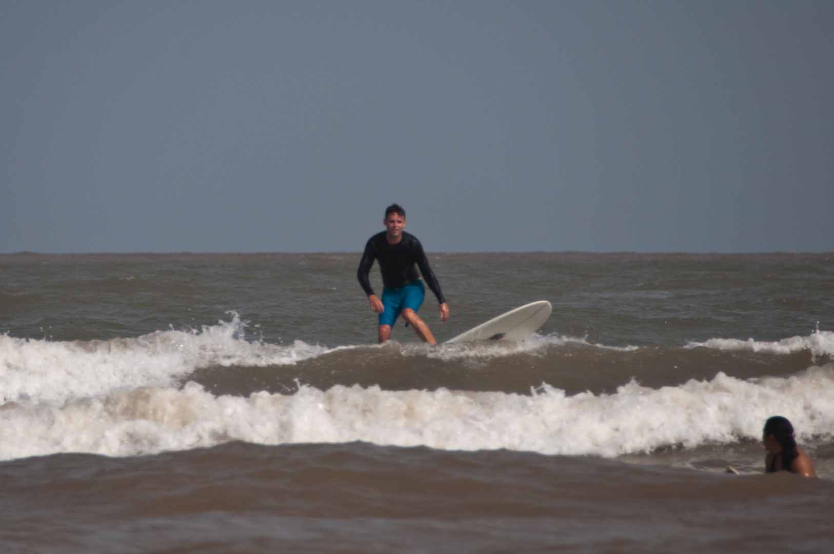 SurfsideJuly2_20150702_128