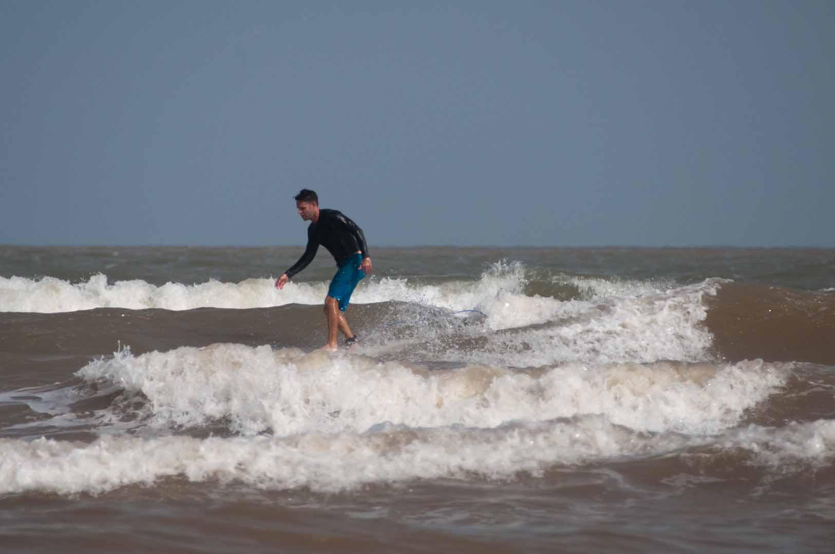 SurfsideJuly2_20150702_131