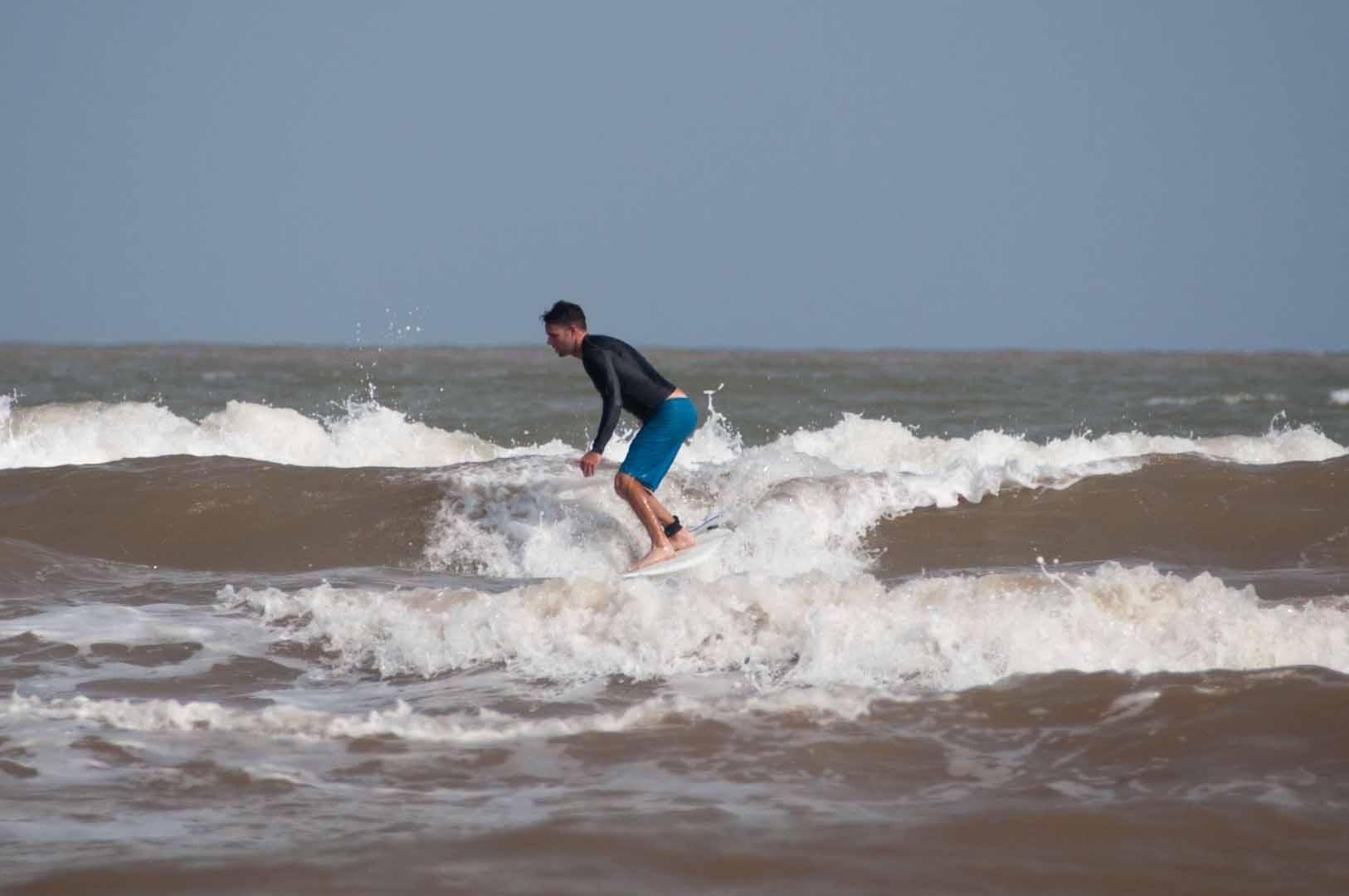 SurfsideJuly2_20150702_135