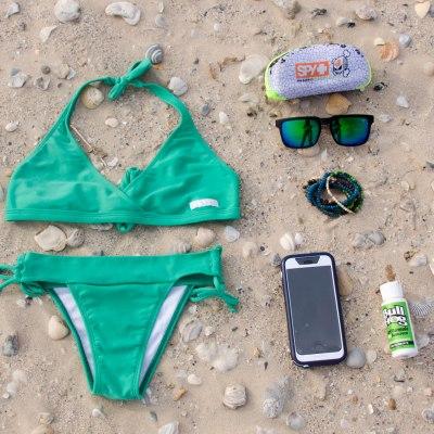 Maui Girl Bikini
