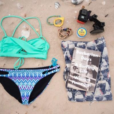calavera swimwear review