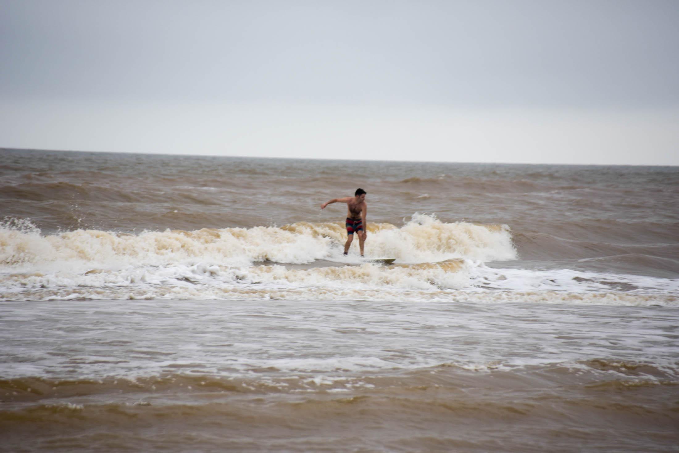 matagorda-surfing-may-10