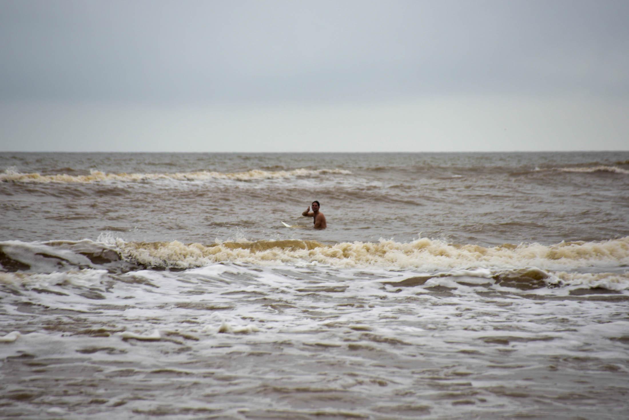 matagorda-surfing-may-17