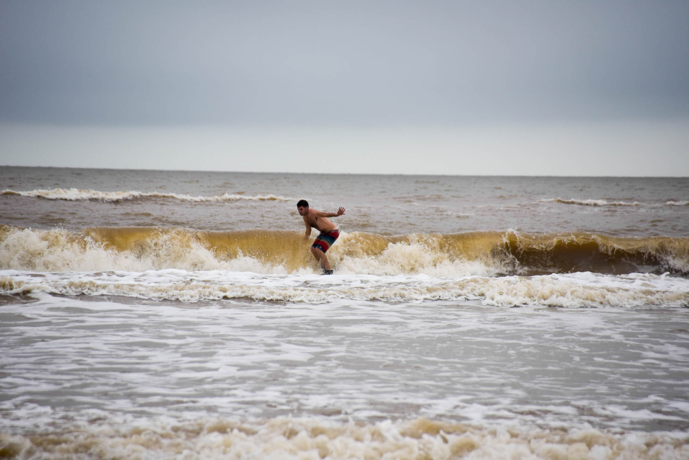 matagorda-surfing-may-9