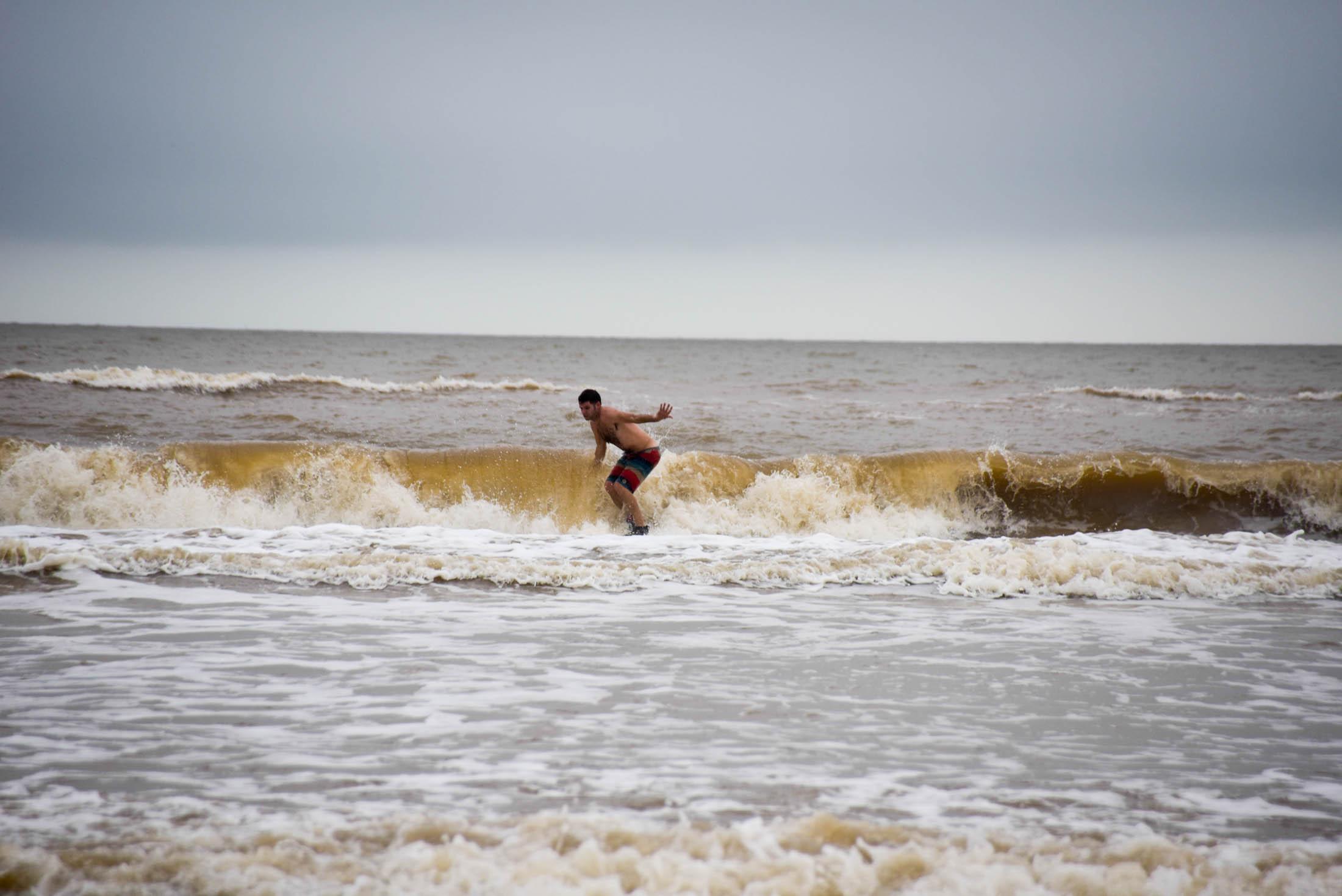 matagorda-surfing-may-9