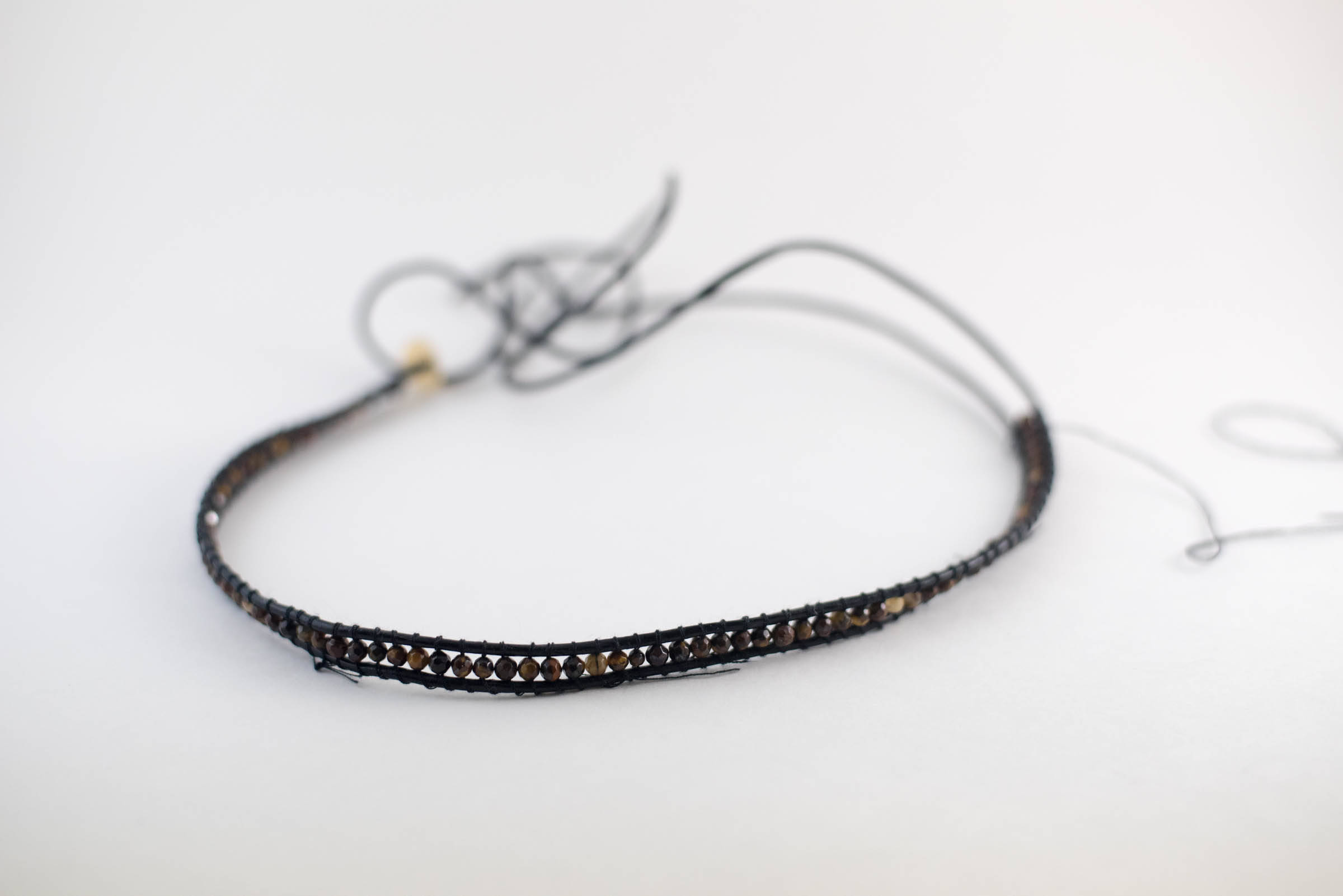 diy-double-wrap-leather-bracelet-2