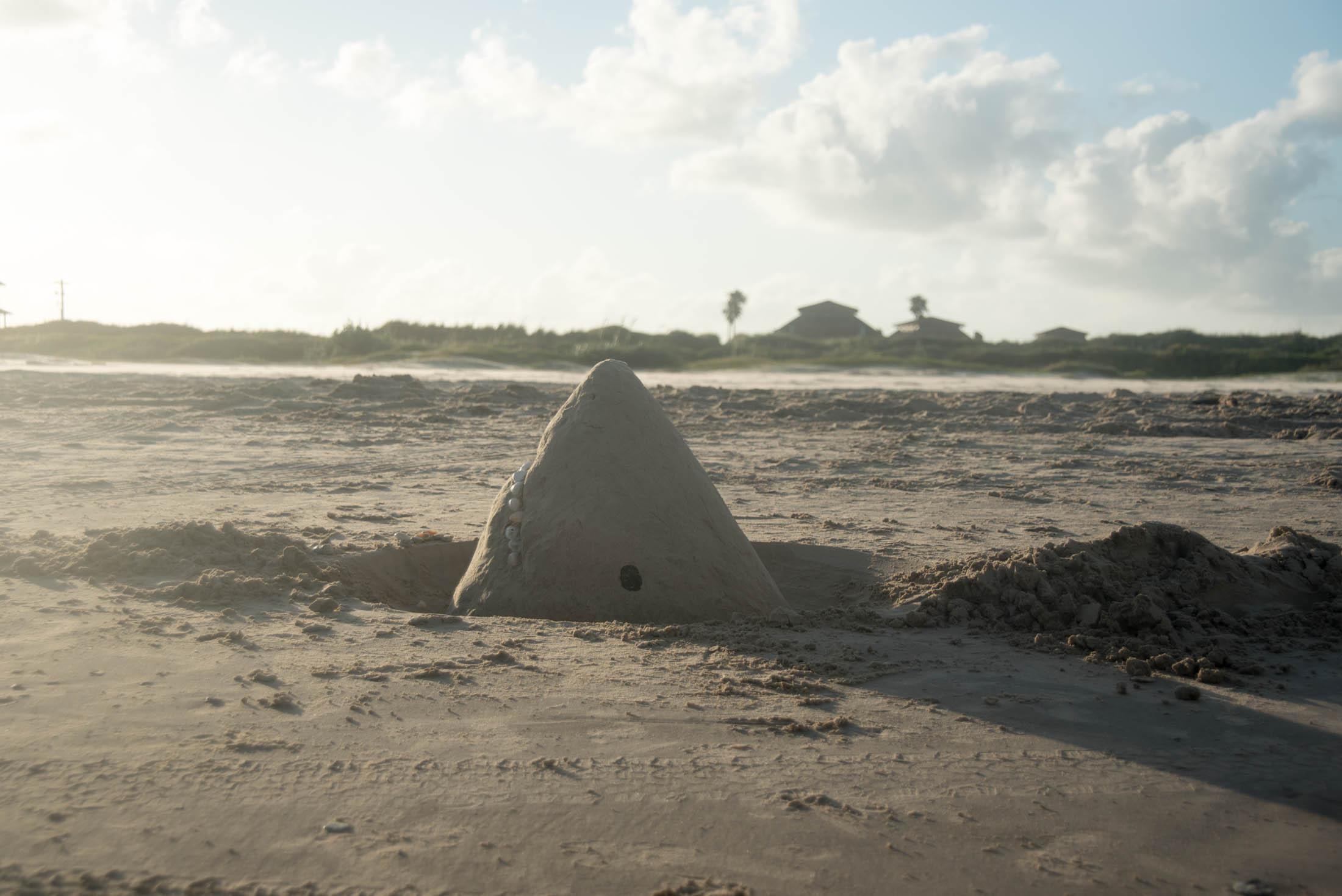matagorda-beach-july-fourth-10