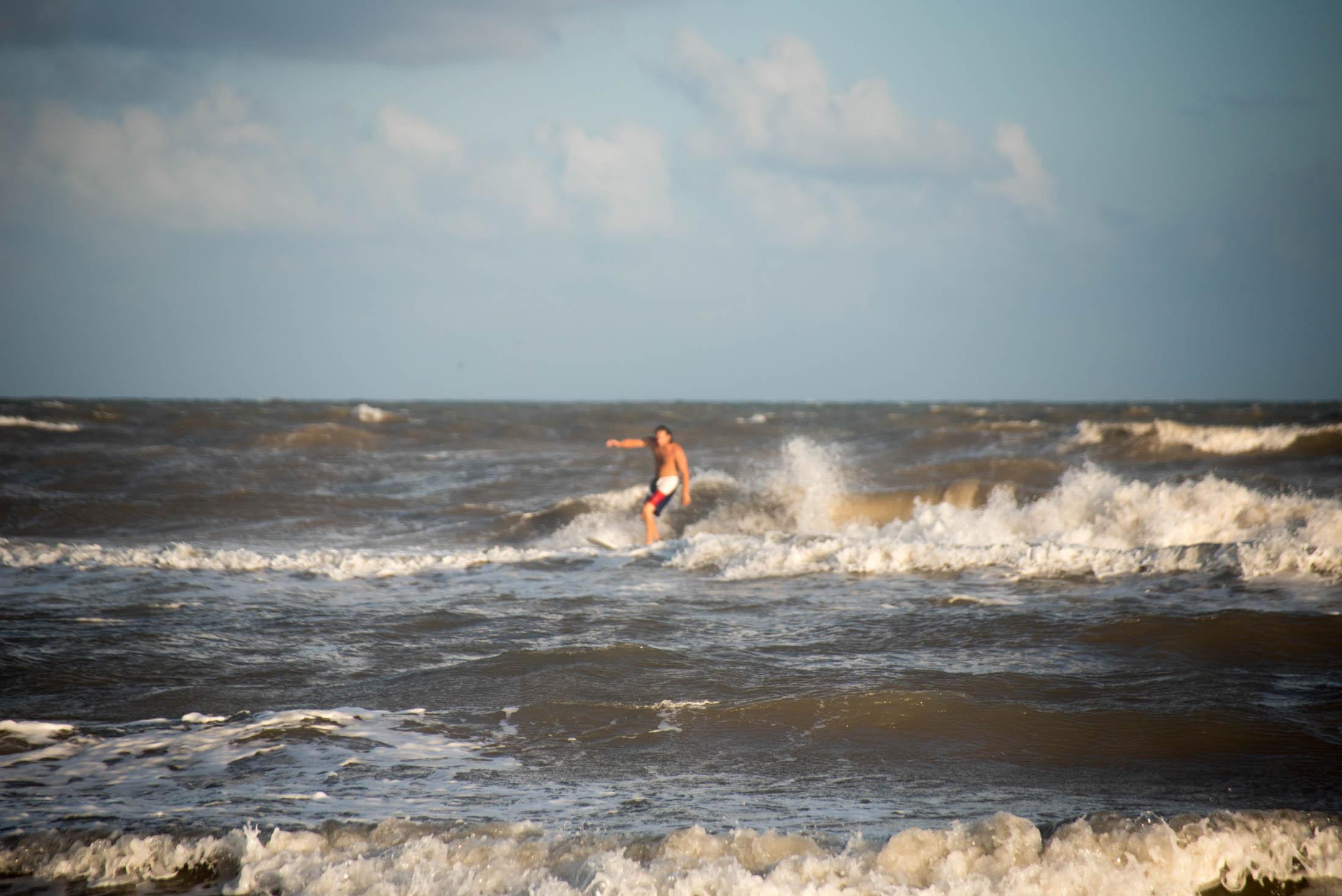 matagorda-beach-july-fourth-12