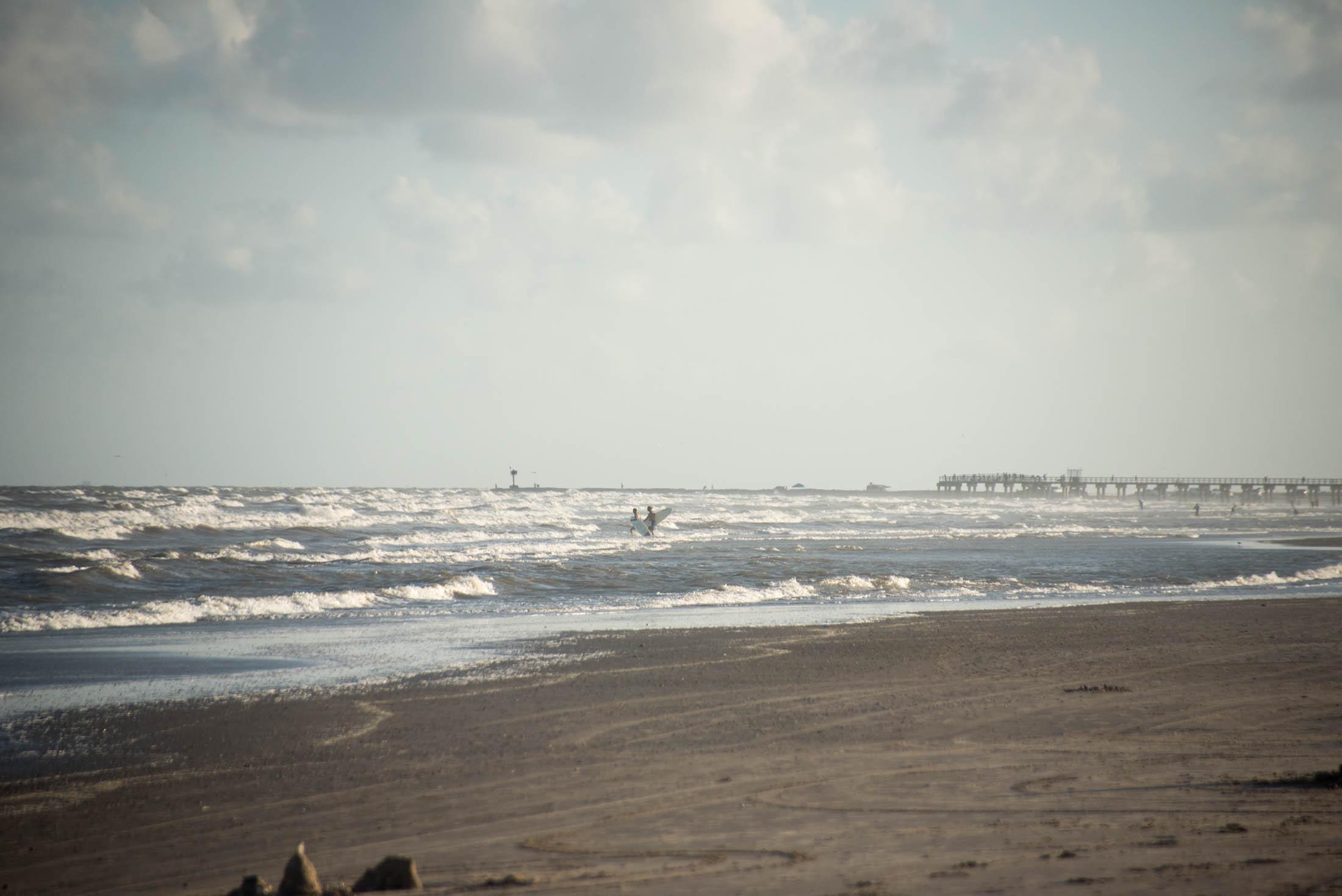 matagorda-beach-july-fourth-6