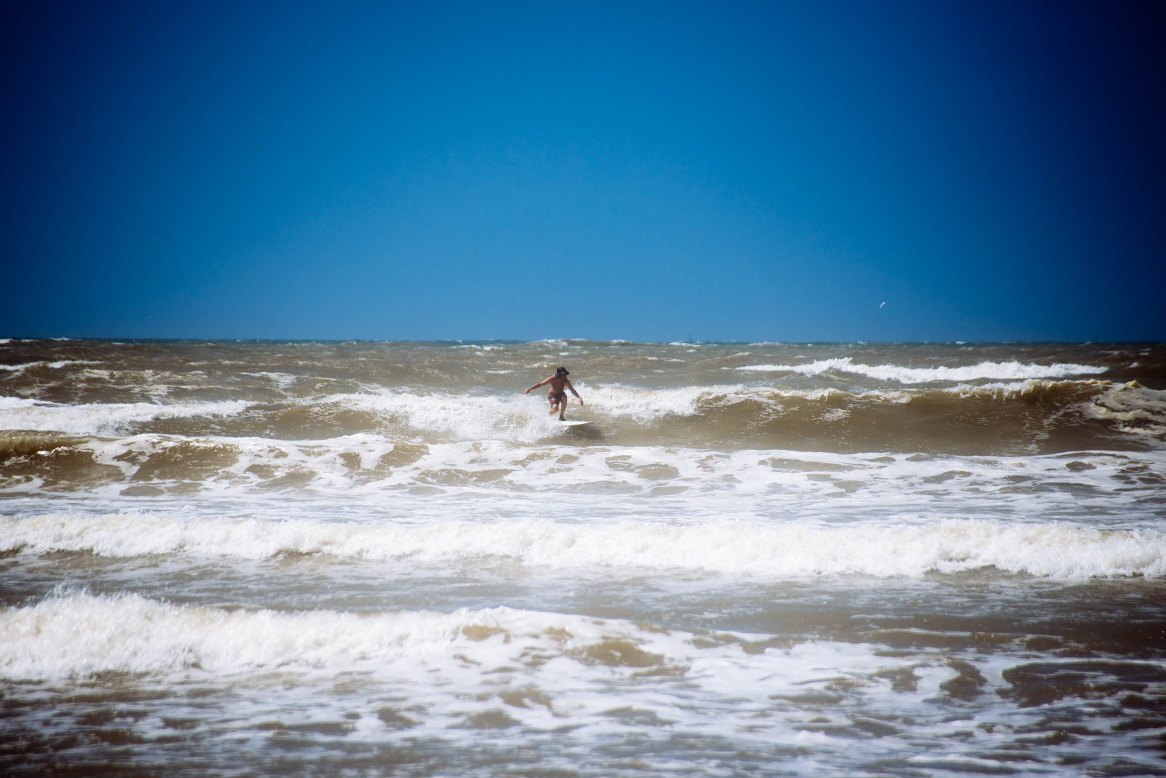 texas surfer