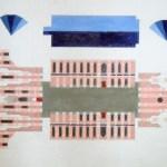 custom needlepoint painting