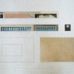needlepoint painting