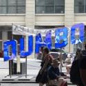 Dumbo Flea Market Finds in Brooklyn