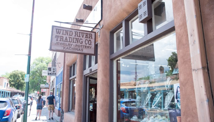 Where to Find Jewelry Supplies in Santa Fe