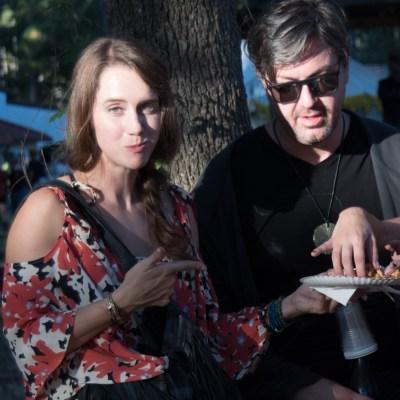 7 Reasons to Visit the Texas Renaissance Festival