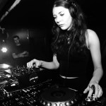 Weekly Mix: KAMMA From Amsterdam