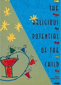 Teaching children about God: A book for the Life Syllabus ~The LMLD Library Project