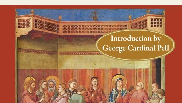 God Has No Grandchildren: My new book is here!