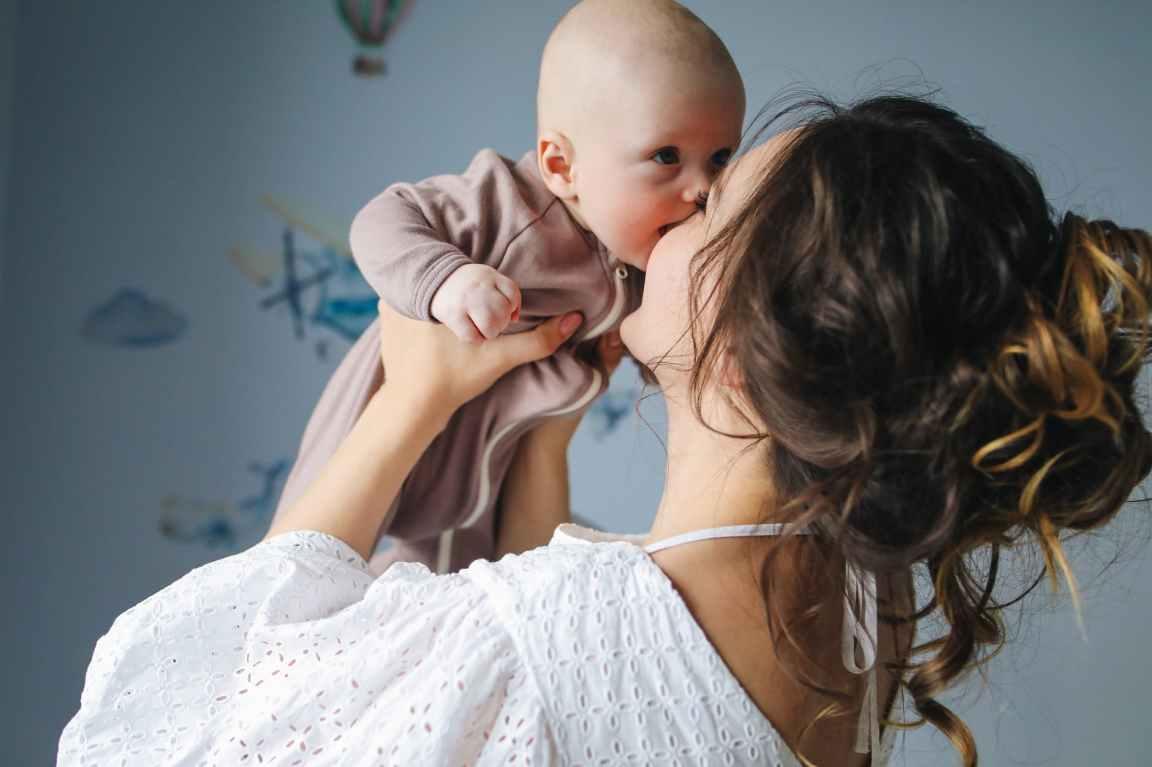 Post-partum, post-natal, post-accouchement et suites de couche.