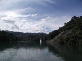 Ipo Dam