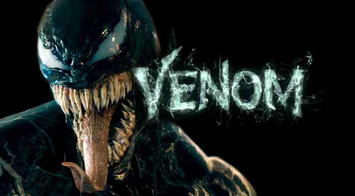venom-character-in-venom-movie